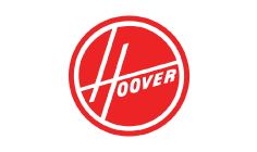 Hoover Vacuum Repair and Shop