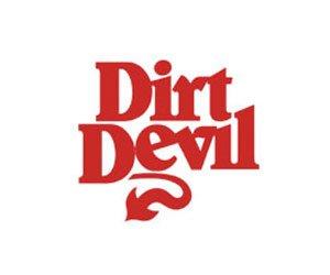 Dirt Devil Vacuum Repair and Shop