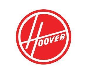 Hoover Vacuum Repair and Shop