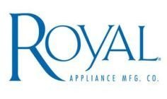 Royal Appliance Vacuum Repair and Shop
