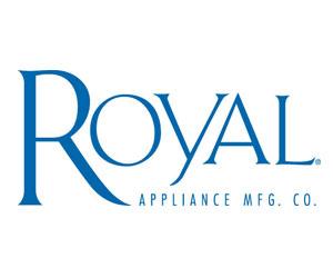 Royal Appliance Mgt Vacuum Repair and Shop