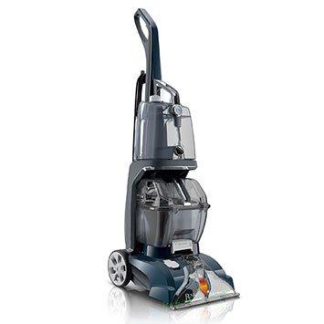 Royal FR50152 Vacuum Cleaner