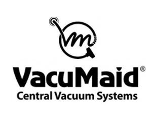 VacuMaid Central Vac System Repair and Shop